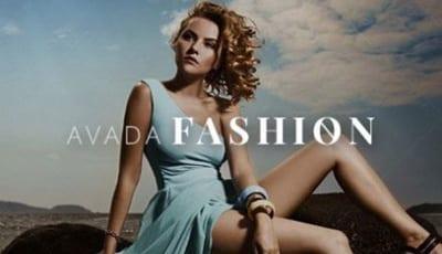 Avada Fashion