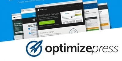 Optimizepress Theme