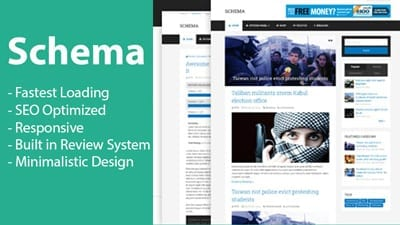 Schema - My Theme Shop