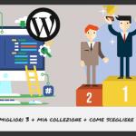Temi Wordpress Template