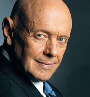 idee per guadagnare - Stephen Covey