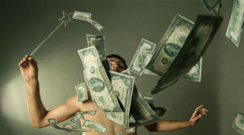 soldi facili online