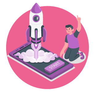 Capitolo 1 - Creare un blog