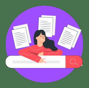 Capitolo 6 - Non basta creare un blog
