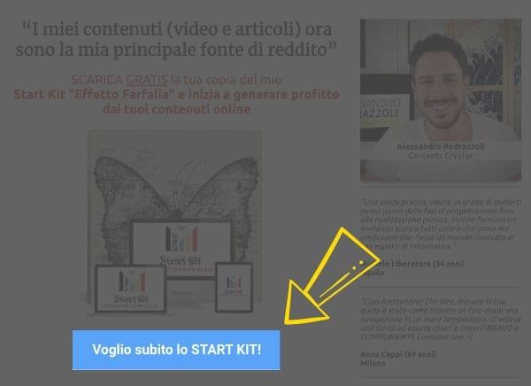 Squeeze page Alessandro Pedrazzoli 1